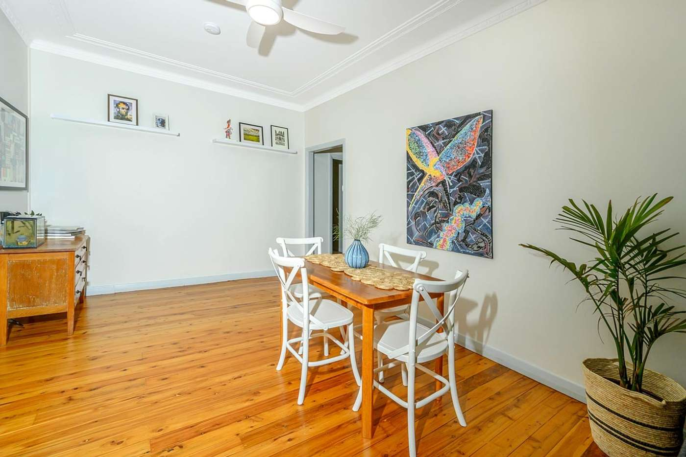 Sixth view of Homely house listing, 3 Delando Street, Waratah NSW 2298