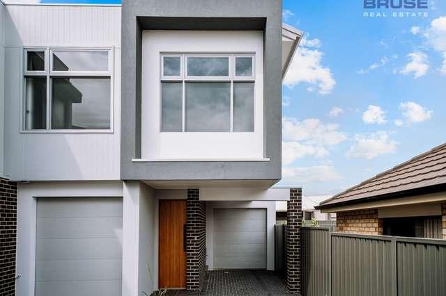 6 Shalford Terrace, Campbelltown SA 5074