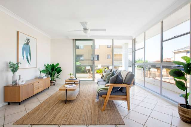 4/5 Westminster Avenue, Dee Why NSW 2099