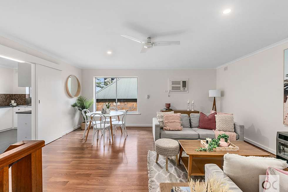 Second view of Homely unit listing, 2/46 Queen Street, Norwood SA 5067