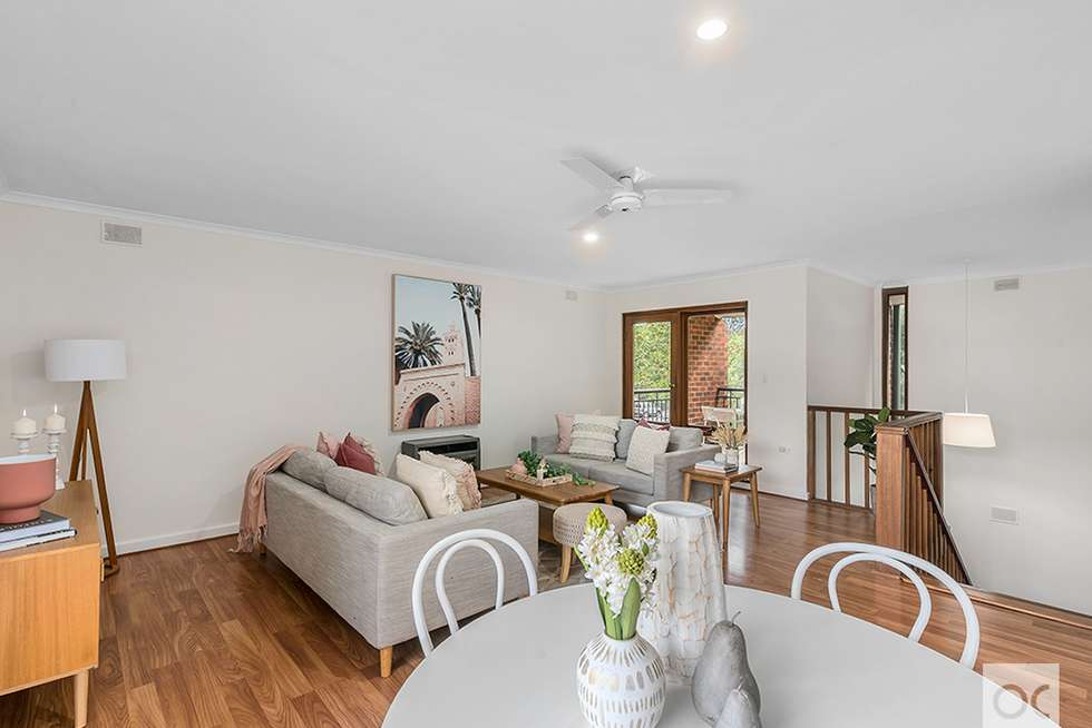 Third view of Homely unit listing, 2/46 Queen Street, Norwood SA 5067