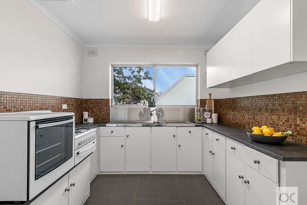 Fourth view of Homely unit listing, 2/46 Queen Street, Norwood SA 5067
