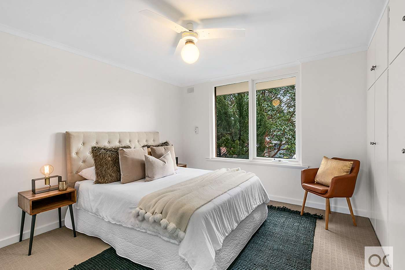 Fifth view of Homely unit listing, 2/46 Queen Street, Norwood SA 5067