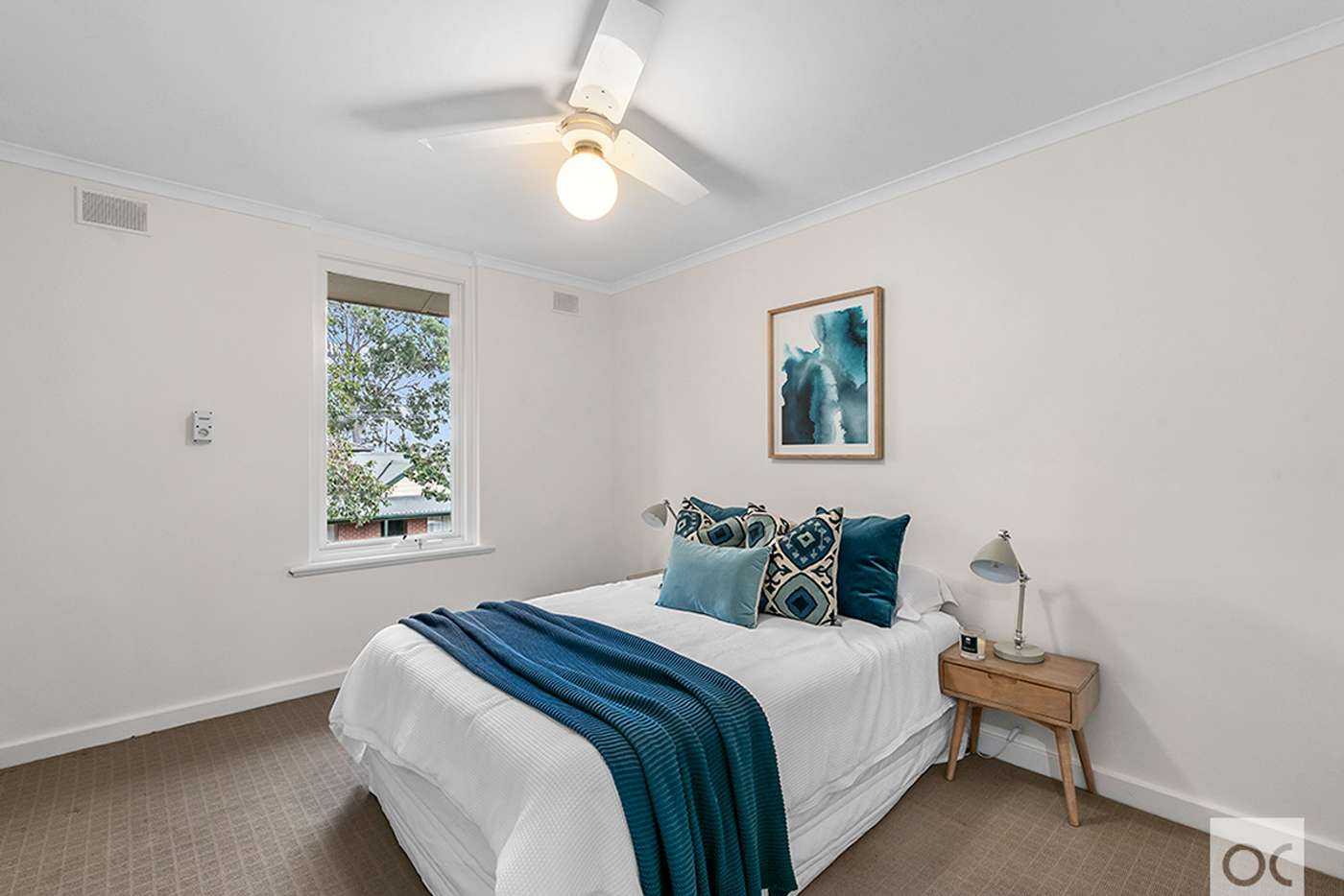 Sixth view of Homely unit listing, 2/46 Queen Street, Norwood SA 5067