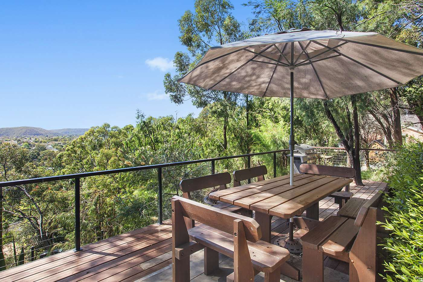 Sixth view of Homely house listing, 15 Greenhaven Drive, Umina Beach NSW 2257