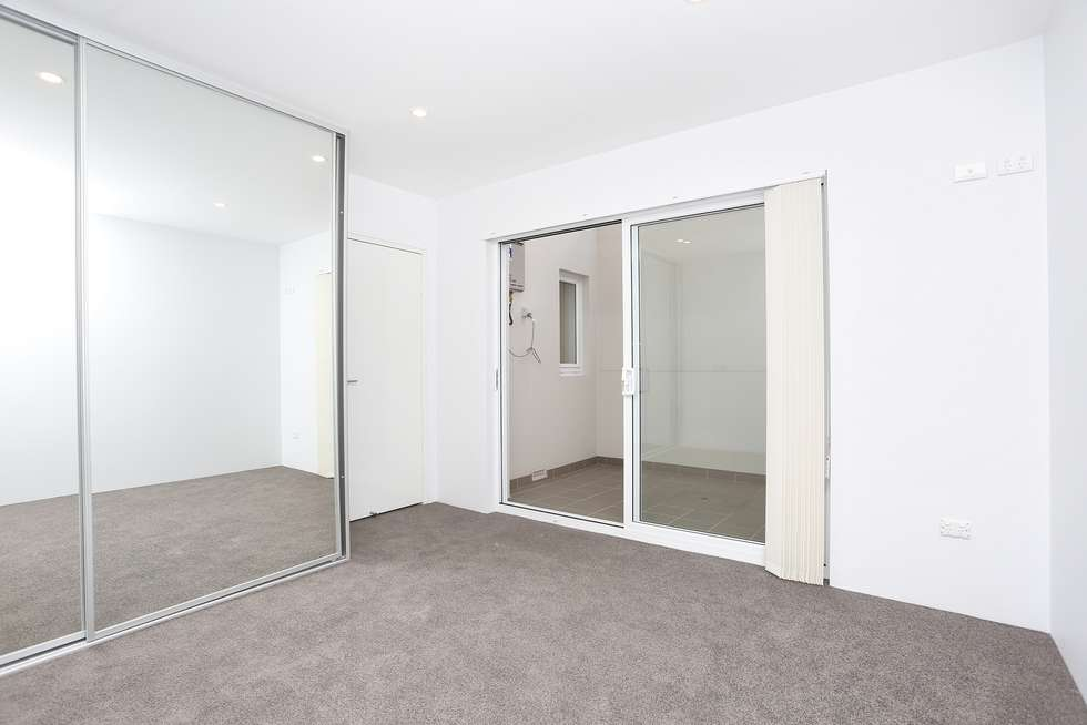 Third view of Homely unit listing, 3/61 New Canterbury Road, Petersham NSW 2049