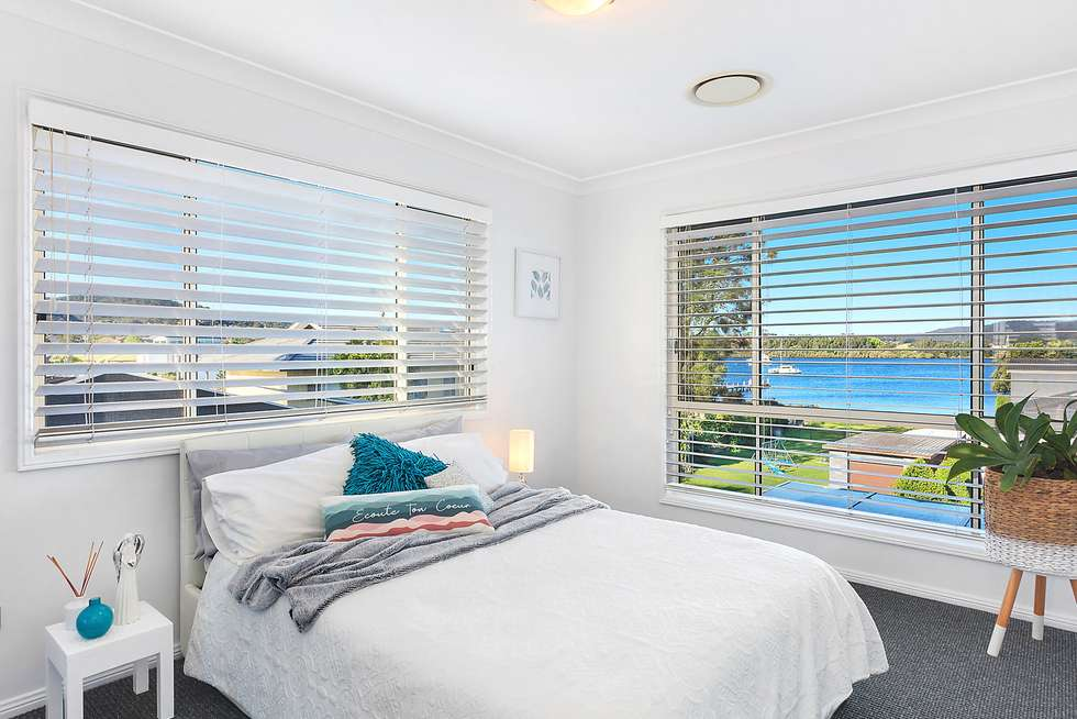 Fourth view of Homely house listing, 85 Albany Street, Point Frederick NSW 2250