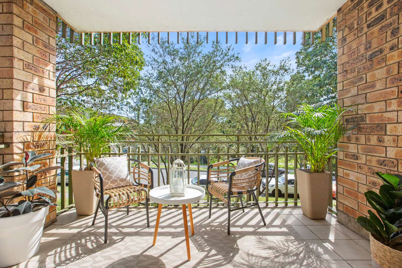 Main view of Homely apartment listing, 23/36-40 Gordon Street, Manly Vale NSW 2093