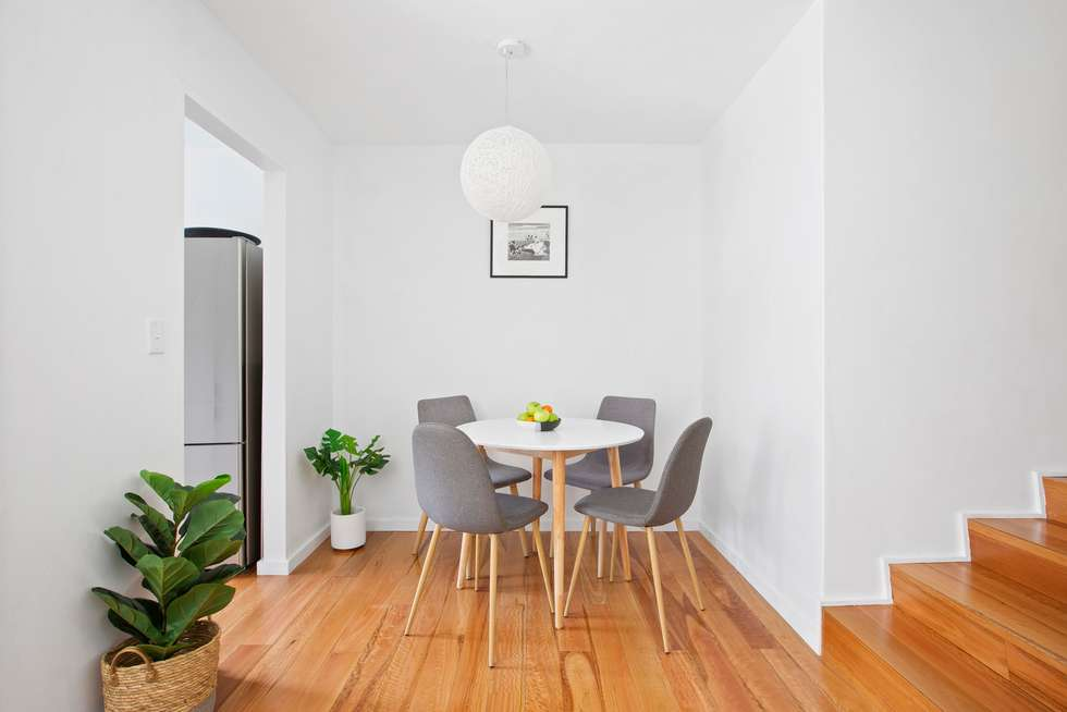 Second view of Homely apartment listing, 23/36-40 Gordon Street, Manly Vale NSW 2093