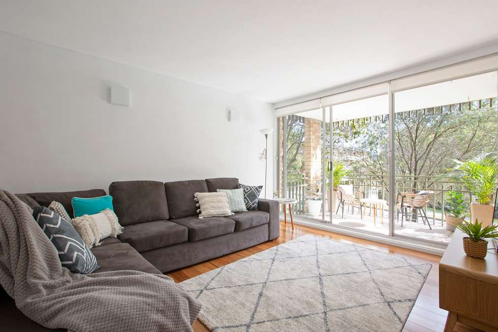 Third view of Homely apartment listing, 23/36-40 Gordon Street, Manly Vale NSW 2093
