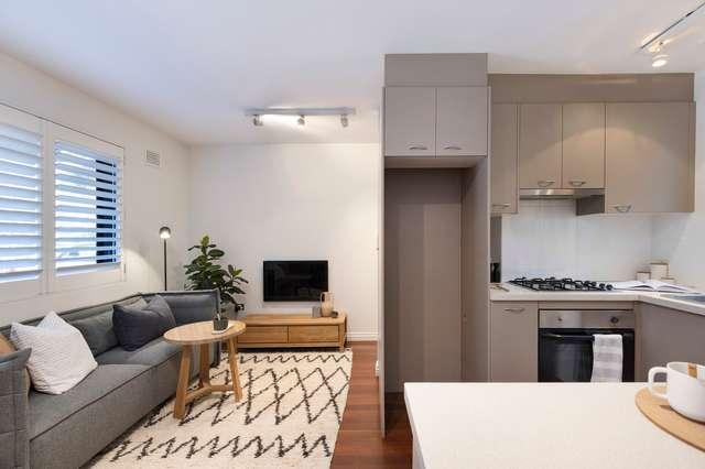 2/42 Arthur Street, Balmain NSW 2041