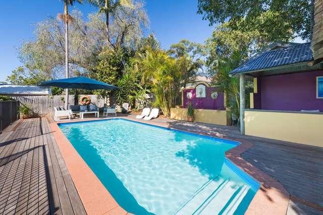 15 Weemala Avenue, Kirrawee NSW 2232