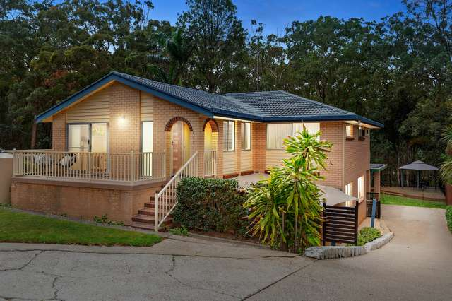 254 Gallipoli Road, Carina Heights QLD 4152