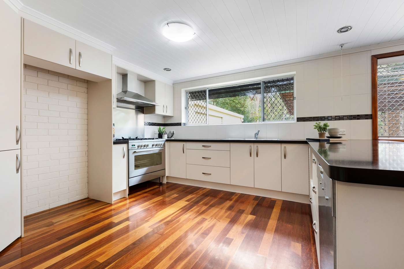 Fifth view of Homely house listing, 254 Gallipoli Road, Carina Heights QLD 4152
