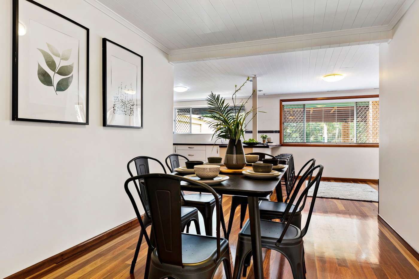 Sixth view of Homely house listing, 254 Gallipoli Road, Carina Heights QLD 4152