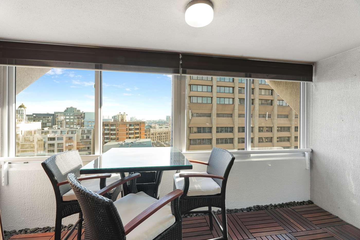 Main view of Homely apartment listing, 132/6-14 Oxford Street, Darlinghurst NSW 2010