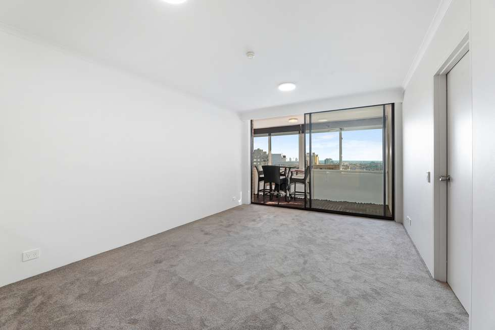 Second view of Homely apartment listing, 132/6-14 Oxford Street, Darlinghurst NSW 2010