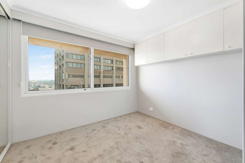 Fourth view of Homely apartment listing, 132/6-14 Oxford Street, Darlinghurst NSW 2010