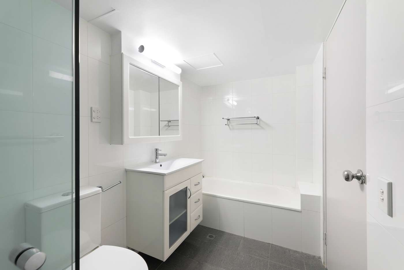 Fifth view of Homely apartment listing, 132/6-14 Oxford Street, Darlinghurst NSW 2010