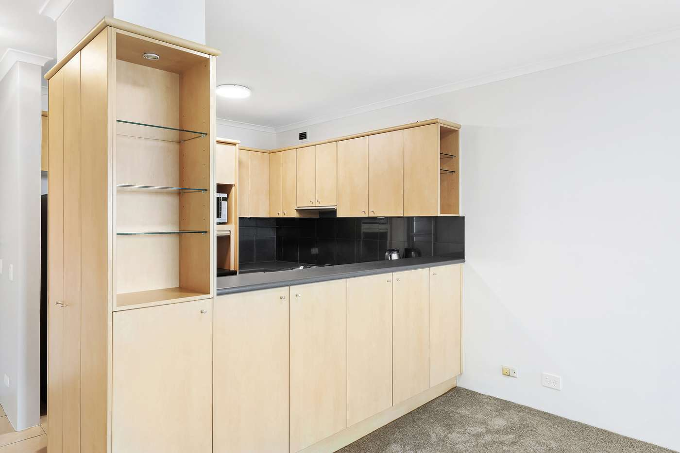 Sixth view of Homely apartment listing, 132/6-14 Oxford Street, Darlinghurst NSW 2010