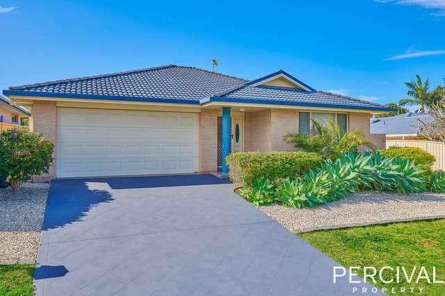 1/32 Annabella Drive, Port Macquarie NSW 2444