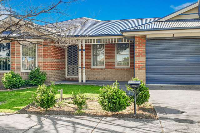 23 Syme Road, Pakenham VIC 3810