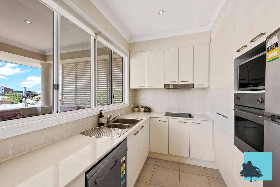 Fifth view of Homely apartment listing, 5/30 Wellington Street, Clayfield QLD 4011