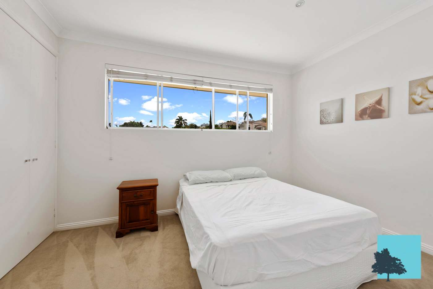 Sixth view of Homely apartment listing, 5/30 Wellington Street, Clayfield QLD 4011
