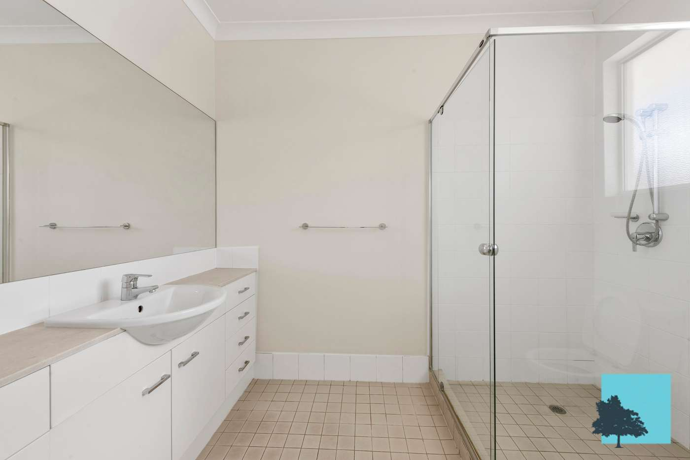 Seventh view of Homely apartment listing, 5/30 Wellington Street, Clayfield QLD 4011