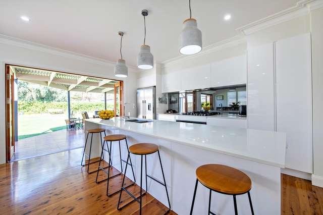 244 Darling Street, Dubbo NSW 2830