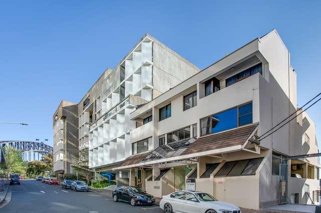 5/6 Glen Street, Milsons Point NSW 2061
