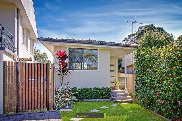 17b Landscape Street, Baulkham Hills NSW 2153