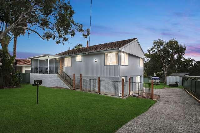 7 Esther Close, Gorokan NSW 2263