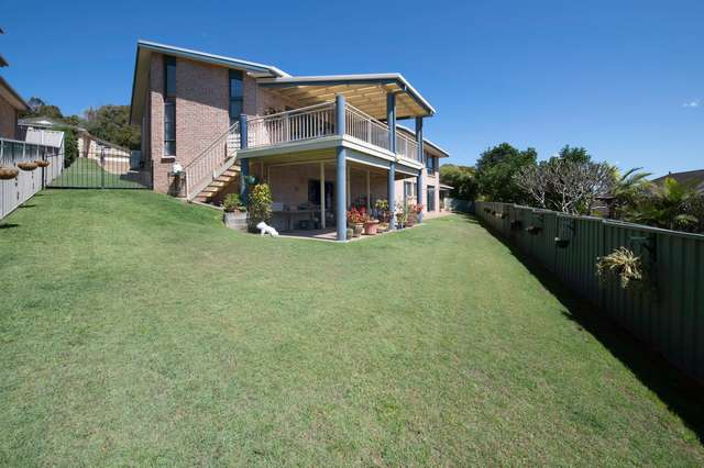 18 Zamia Place, Forster NSW 2428