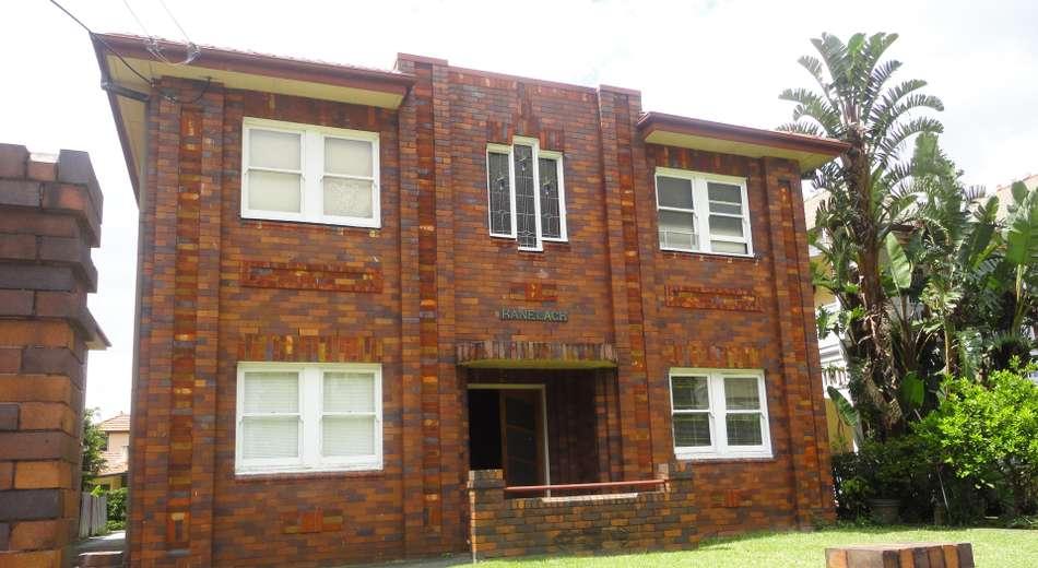 4/49 Lyons Road, Drummoyne NSW 2047