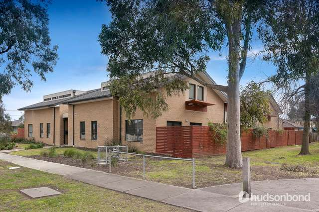 10/12-14 Ramu Parade, Heidelberg West VIC 3081