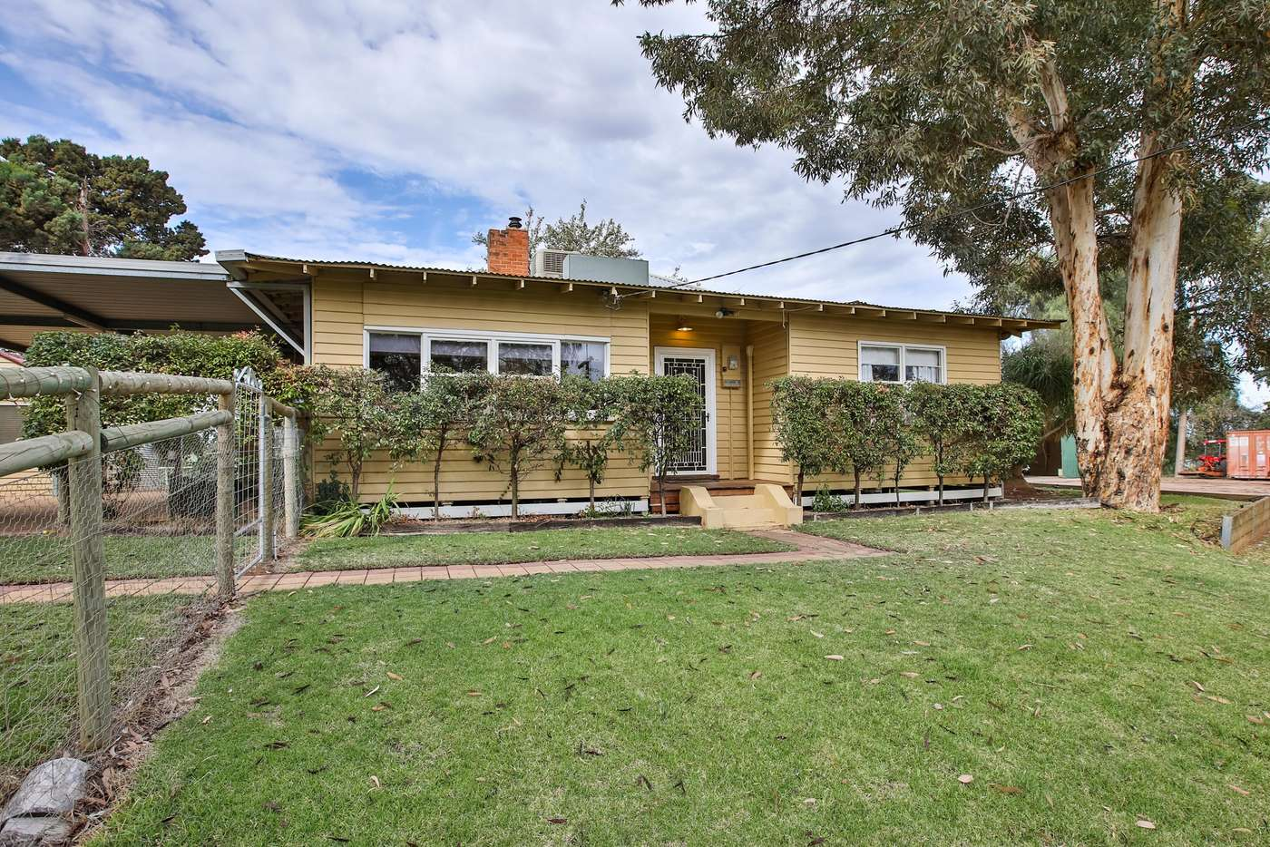 Main view of Homely house listing, 63 Yelta Road, Merbein VIC 3505