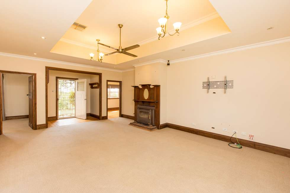 Second view of Homely house listing, 63 Yelta Road, Merbein VIC 3505