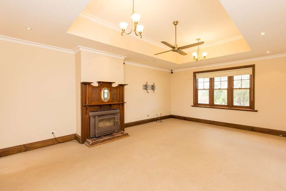 Third view of Homely house listing, 63 Yelta Road, Merbein VIC 3505