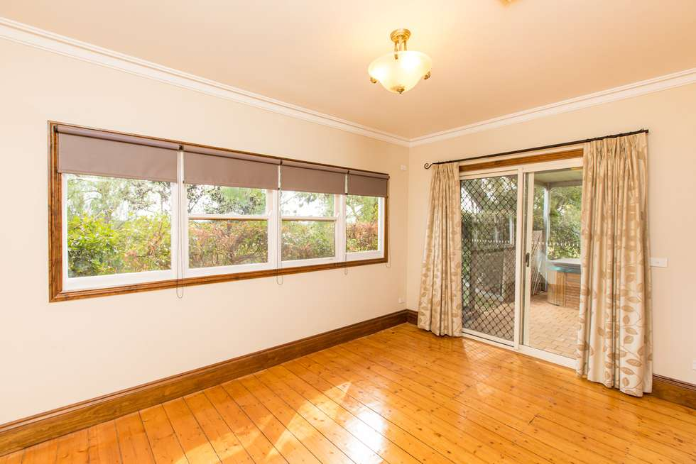 Fourth view of Homely house listing, 63 Yelta Road, Merbein VIC 3505