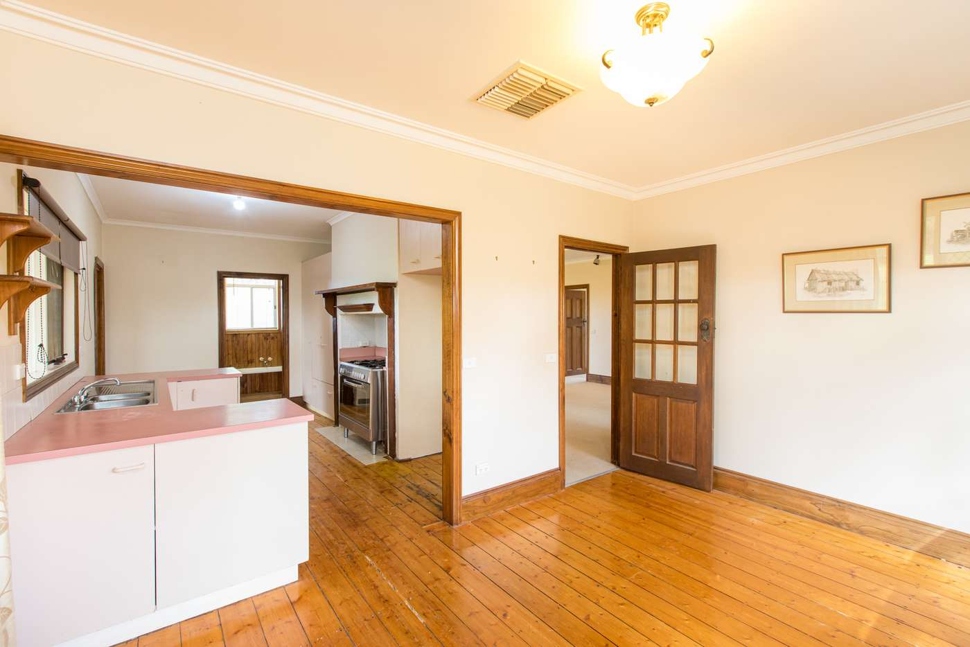 Fifth view of Homely house listing, 63 Yelta Road, Merbein VIC 3505