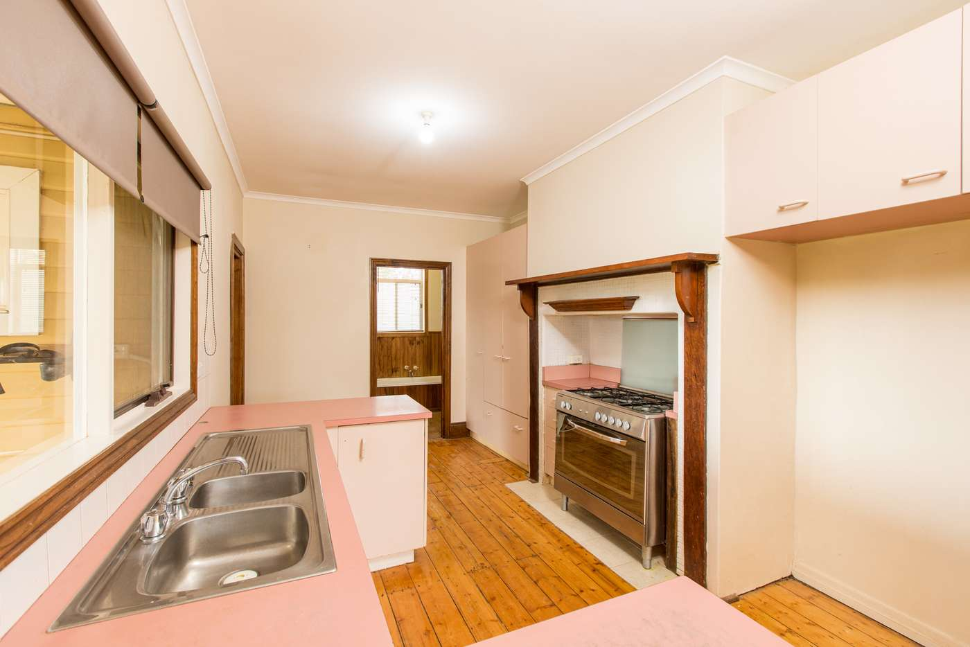 Sixth view of Homely house listing, 63 Yelta Road, Merbein VIC 3505