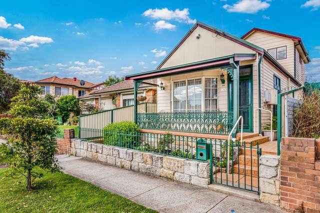 83 Good Street, Granville NSW 2142