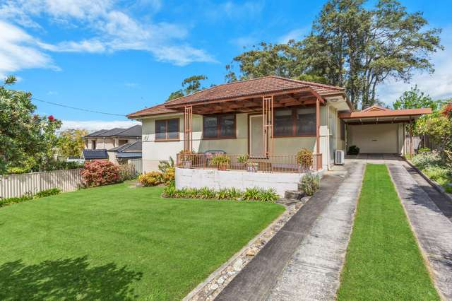 28 Hazelmead Road, Asquith NSW 2077