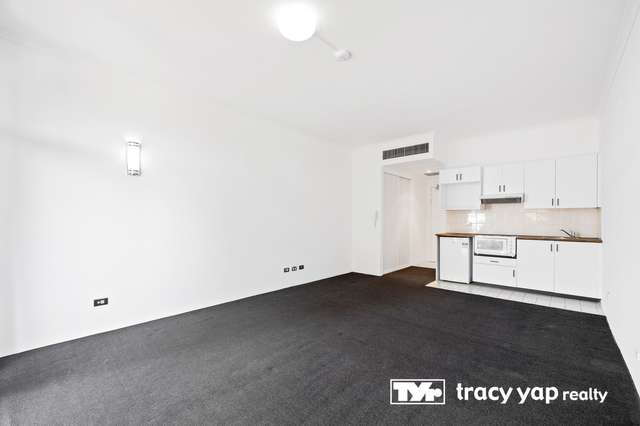60/75-79 Jersey Street North, Hornsby NSW 2077