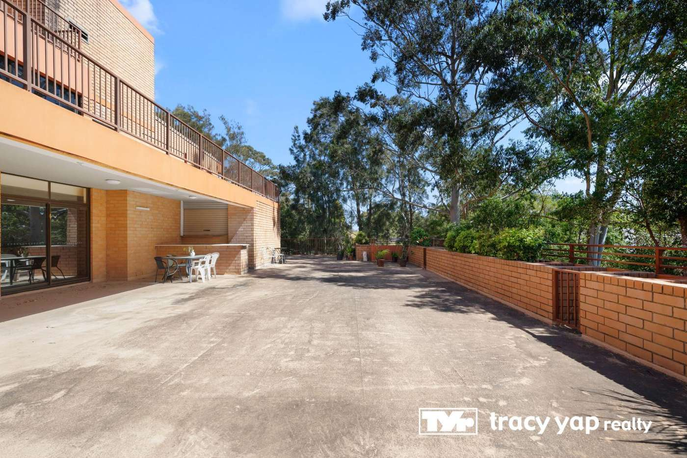 Fifth view of Homely studio listing, 60/75-79 Jersey Street North, Hornsby NSW 2077