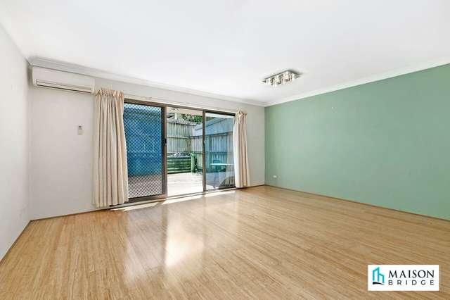 5/10 Loch Maree Avenue, Thornleigh NSW 2120