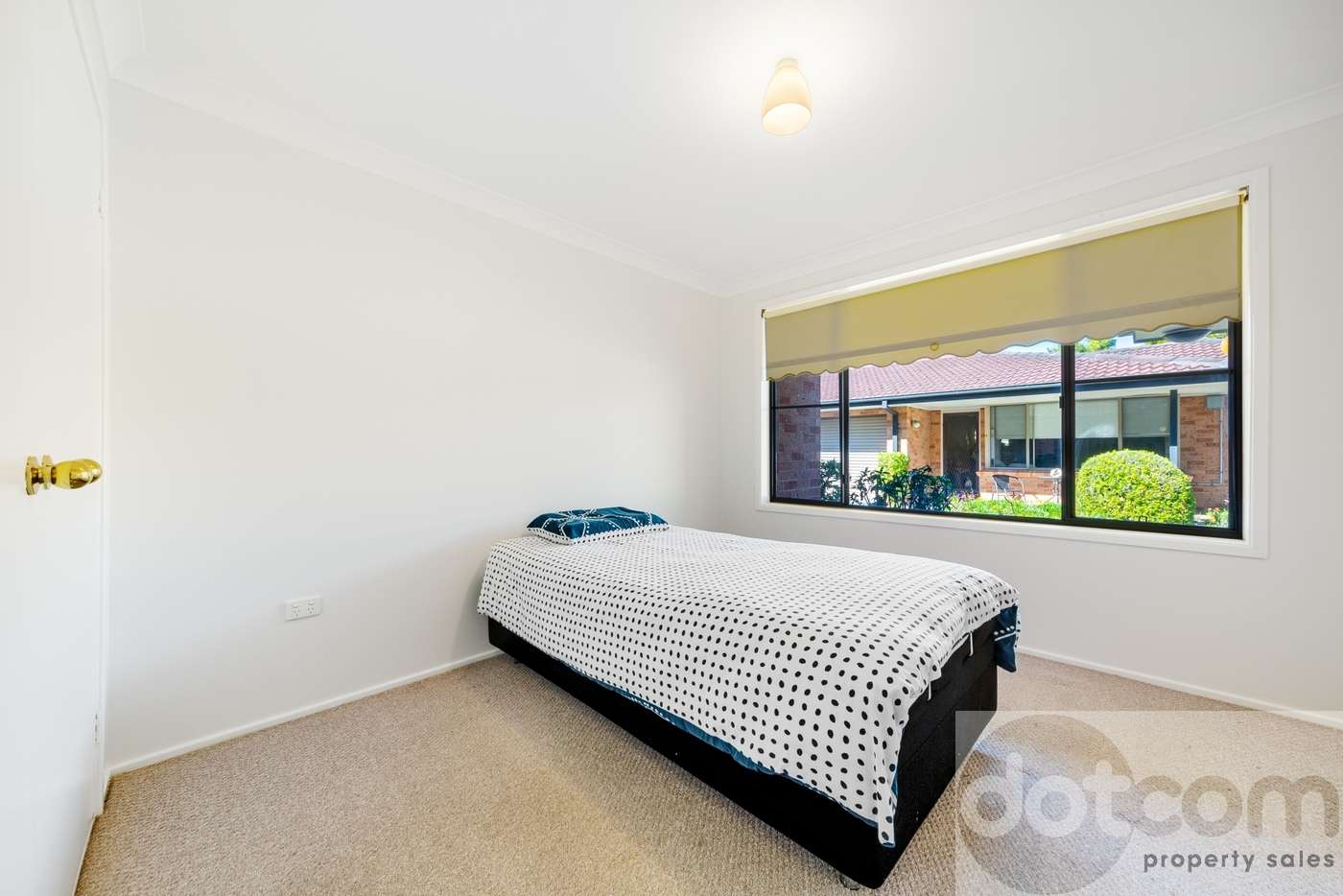 Sixth view of Homely villa listing, 2/207 Albany Street, Point Frederick NSW 2250