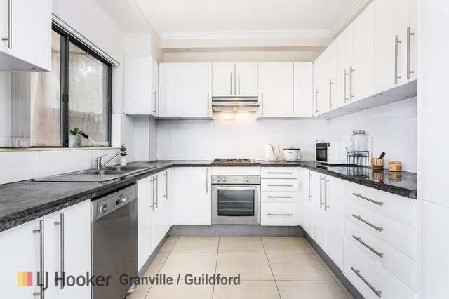 1/81-83 Bangor Street, Guildford NSW 2161