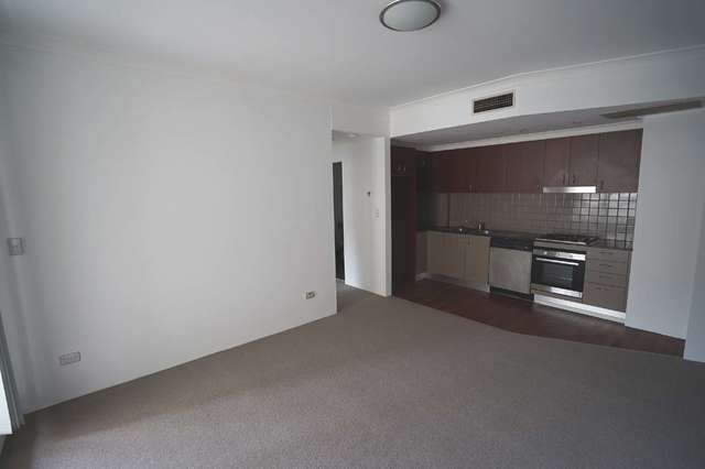 913/242 Elizabeth Street, Surry Hills NSW 2010